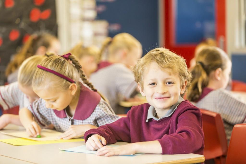 Mackay Hearing - website image 29