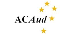 AC-aud