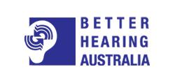 better-hearing-australia