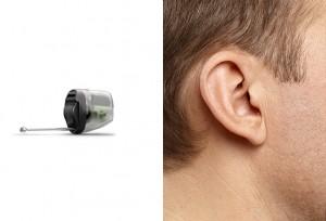 Mackay Hearing - website image 26