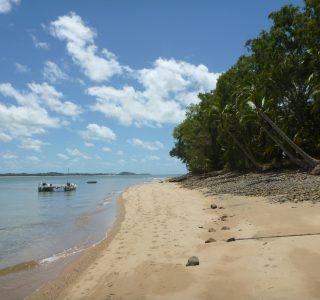 mackay-hearing-northern-beaches-clinic-sunset-bay-scene