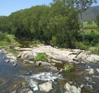 mackay-hearing-pioneer-valley-clinic-cattle-creek-scene-1