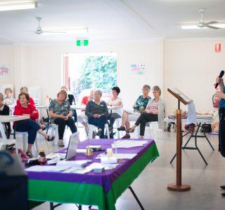 MackayHearing_OlderWomensNetworkShoot_Jul-2017-9181